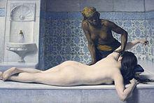 le_massage_au_hamam_par_edouard_debat-ponsan_1883.jpg